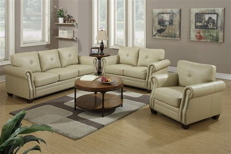 Leather Sofas Los Angeles Beige Leather Sofa And Loveseat Set A Sofa Furniture Outlet Los Angeles Ca