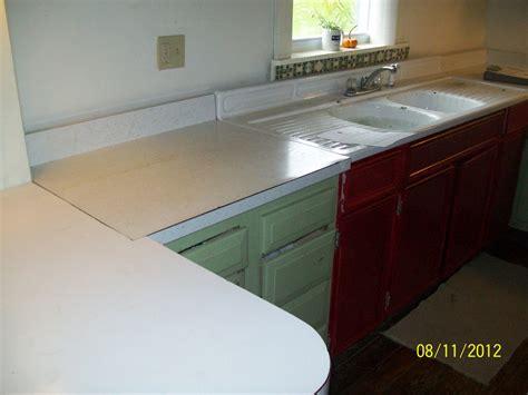 Resurfacing Tile Countertops by Countertop Resurfacing Dennie S Resurfacing Tub Tile Reglazing Refinishing Restoration