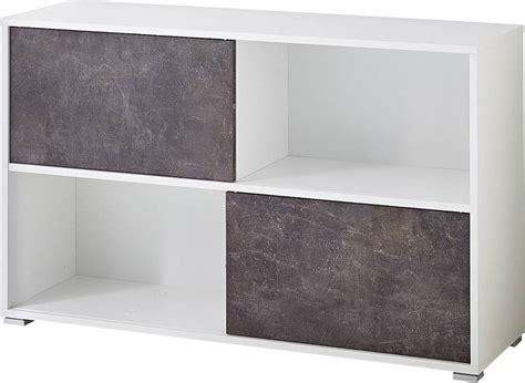boekenkast wit grijs boekenkasten grijs nodig alle prijzen van nederland die