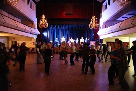 toronto swing dance tsds dance toronto swing dance society