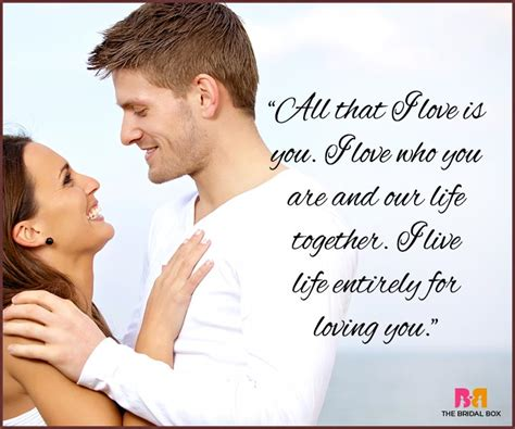 for husband message messages for my husband with images ilove