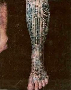 biomechanical tattoo florida 1000 images about tattoo on pinterest biomechanical
