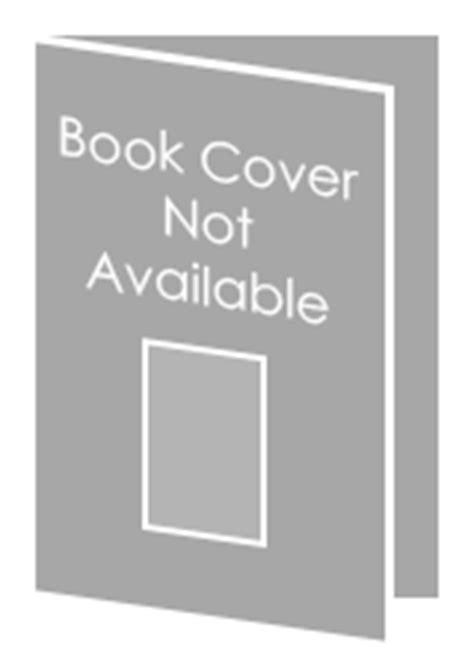 Tijan - Author Page on Bookshelves
