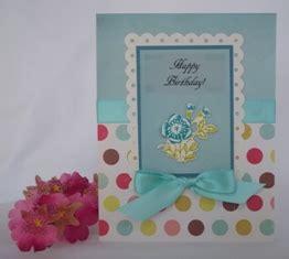 make birthday cards birthday cards lots of birthday card ideas
