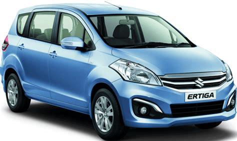 maruti suzuki dealers in india used maruti cars in india certified maruti second