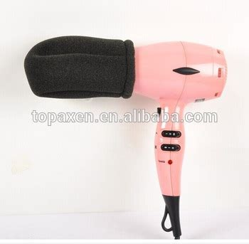 Hair Dryer Diffuser Sock dryers diffuser mit soft styler sock diffuser buy dryers