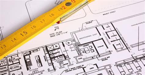 Home Designer Suite 2014 Vs 2015 Architect Diy Vs Pro 960x500 Porch Advice