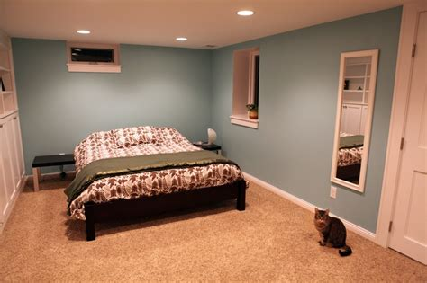 basement master bedroom 9 best images about master bedroom on pinterest basement