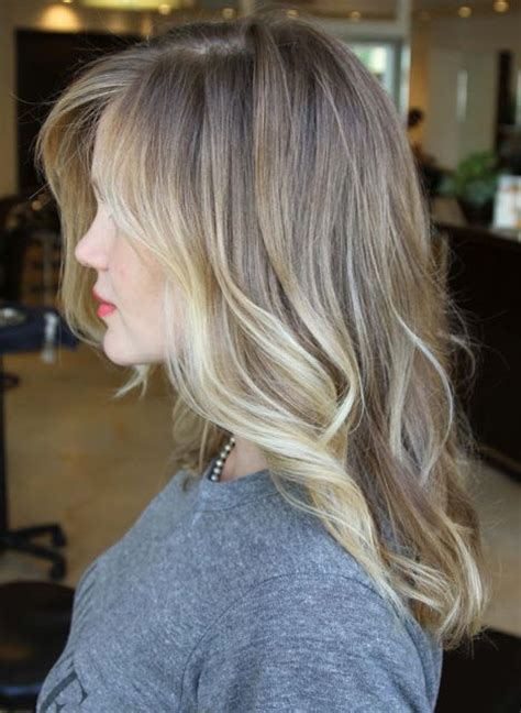 hair highlighted in front 17 of 2017 s best front highlights ideas on pinterest