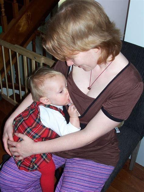 how do you stop breastfeeding comfortably how do you know when it s time to stop breastfeeding