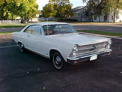 how to learn about cars 1966 ford fairlane free book repair manuals find used 1966 ford fairlane 500 2 door hardtop one owner 95 493 original miles runs great in