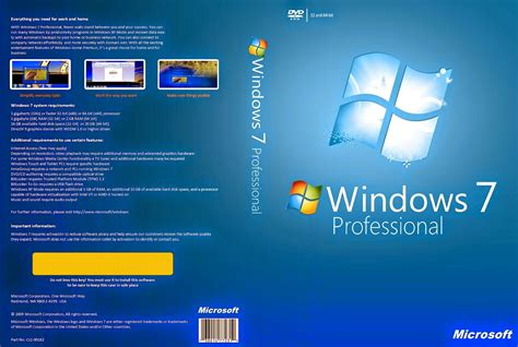 support expert windows 7 support software para pc windows 7 professional sp 1 32 64 bits
