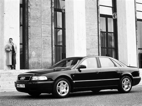 how to fix cars 1999 audi a8 parental controls audi a8 d2 specs photos 1994 1995 1996 1997 1998 1999 autoevolution