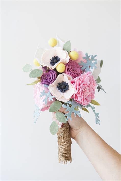Bouquet Fai Da Te by Bouquet Fai Da Te