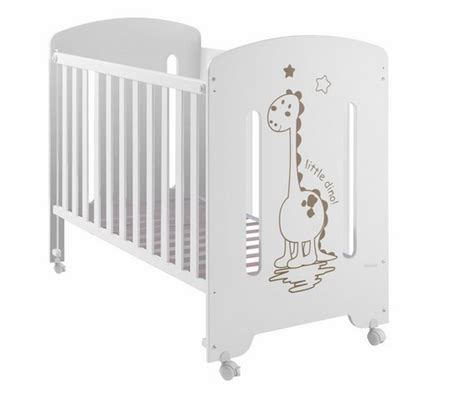 cunas de bebe baratas cinco cunas baratas ideales para tu beb 233