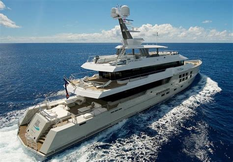 rc boats for sale in new zealand patagonia yacht charter superyacht news