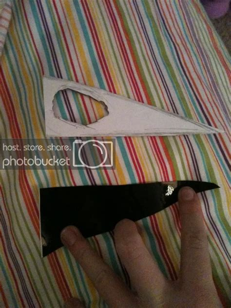sweet arts  hella crafts    dirk glasses