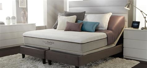 kingsdown reviews their 4 mattress lines compared buy or avoid