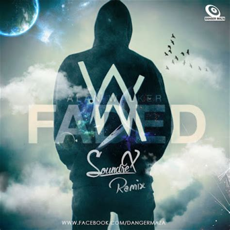 alan walker colors alan walker faded soundrex remix dangermaza india