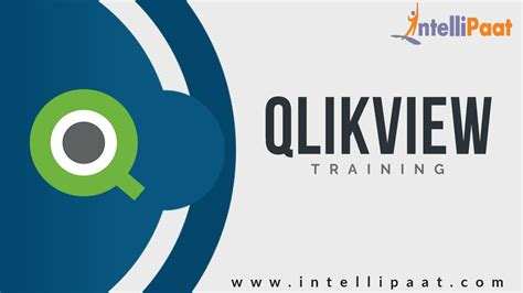 qlikview tutorial for beginners qlikview training qlikview tutorial qlikview online