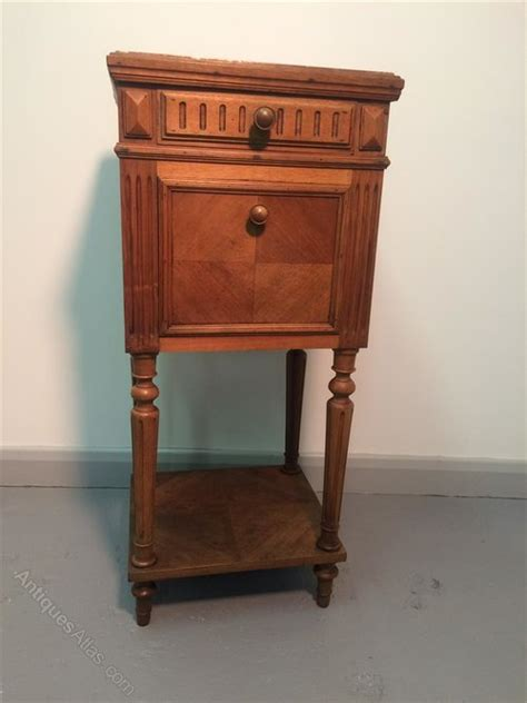 Antique Marble Top Nightstand by Antique Marble Top Stand Antiques Atlas