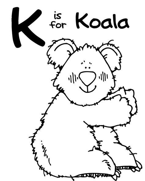 christmas koala coloring page koala clipart clipart panda free clipart images