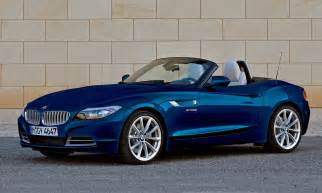 cheap bmw z4 tyres with free mobile fitting etyres