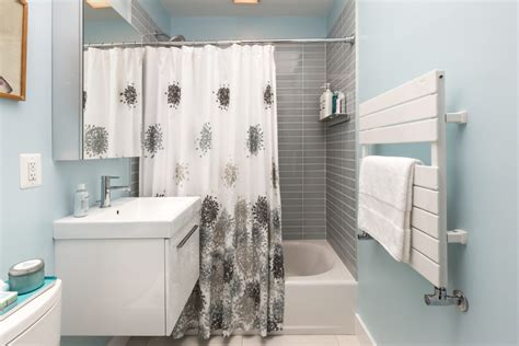 northwest bathrooms 38th st nw hall bathroom jordan design build group