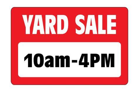 printable yard sale signs 10 best restroom signs images on pinterest