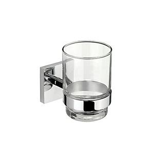 Bathroom Fittings Bathroom Accessories Wickes Co Uk Wickes Bathroom Accessories