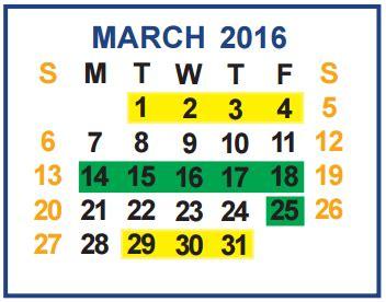 Denton Isd Calendar Search Results For 2015 2016 Academic Calendar Denton Isd