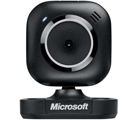 microsoft hd web microsoft lifecam hd 3000