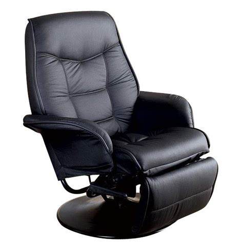 Small Rv Recliner Chair by Recliners For Rvs Wall Hugger Recliners
