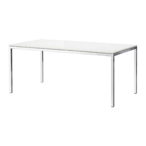 Ikea Torsby Dining Table Dimensions Torsby Table Ikea