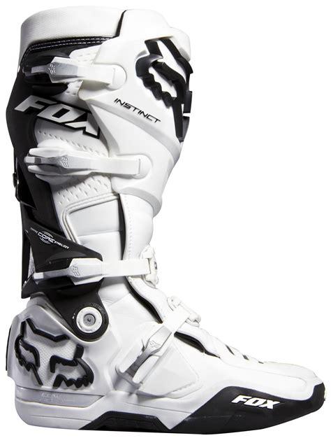 fox boots motocross lambang gambar mx boot fox motocross supercross