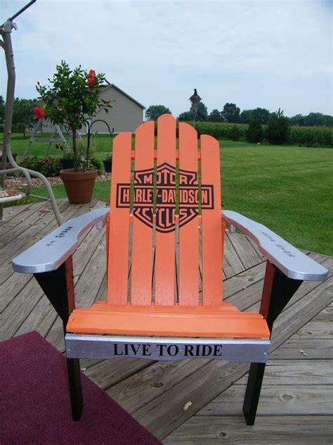 harley davidson patio chairs harley davidson patio furniture roselawnlutheran