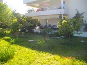 rez de jardin charme t4 224 la ciotat photos et vid 233 os