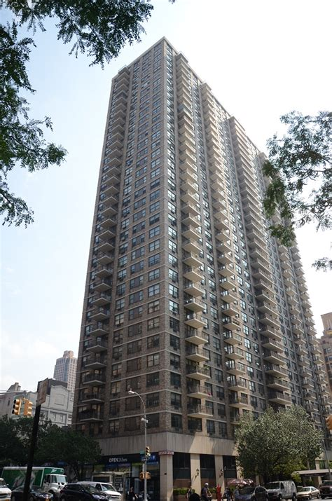 the continental luxury rental tower in manhattan streeteasy continental towers at 301 east 79th street in