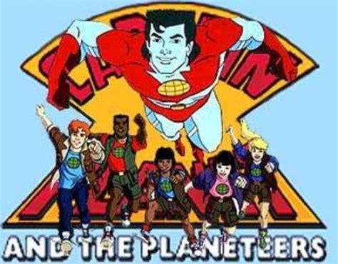 Captain Planter by Captain Planet Marathon Earth Day 2010 The Sue
