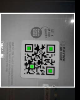membuat qr code scanner sendiri membuat qr code reader sederhana pada android end apank