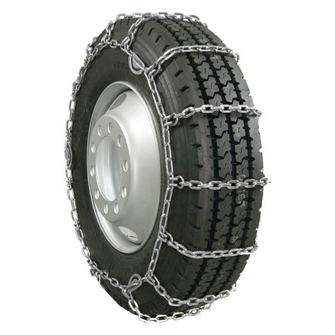 light truck tire chains pewag 174 e 4228 s all square light truck tire chains
