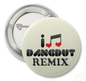 download mp3 dangdut remix 2011 kumpulan lagu dangdut mp3 lolita
