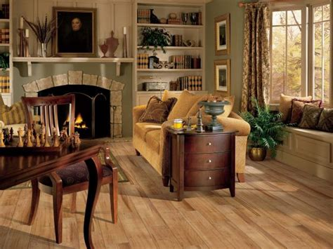 applied themes in english dawson laminate flooring options hgtv