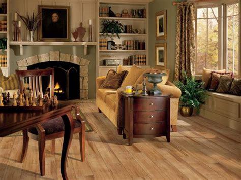 Laminate Flooring Options   HGTV