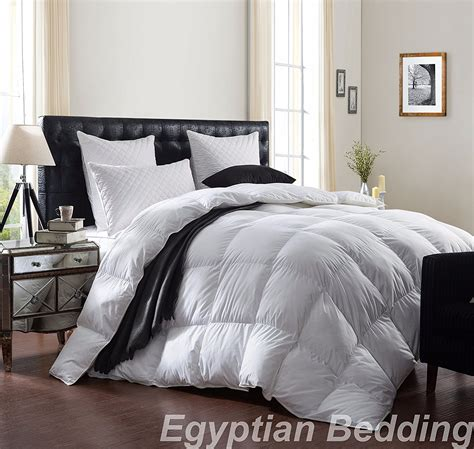 California King Goose Comforter by California King Goose Comforter Dining Room Sets With