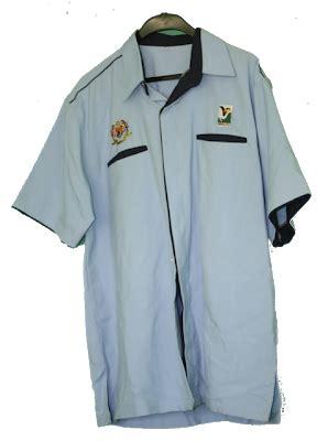 Tshirt A003 t shirt and design sle baju korporat lengan