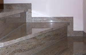 treppen naturstein sockelleisten aus granit marmor und anderen steinarten