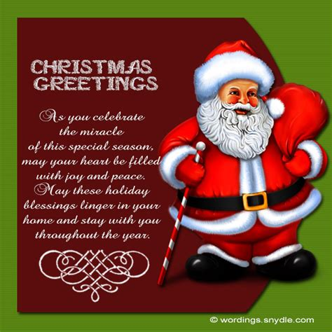merry or happy merry and happy new year messages wordings and