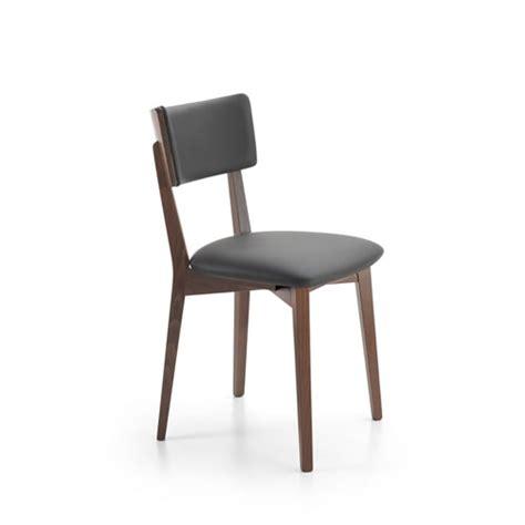 sedie imbottite economiche sedie in legno per ristorante sedie in metallo imbottite