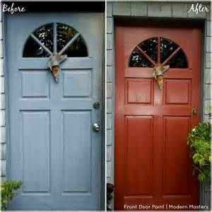 modern masters front door paint front door paint transformations with modern masters
